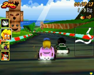 crash nitro kart 2 java download