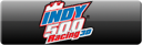 INDY logo small